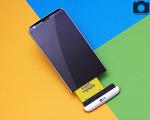 LG G5의 디자인과 스펙 그리고 유플러스 H클럽 구매 혜택 총정리!