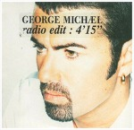Jesus To A Child - George Michael / 1996
