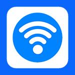 해외여행시 데이터로밍 대신 포켓 와이파이 라우터를 사용하자