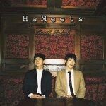 HeMeets「Cecil Hotel」발매기념 단독공연