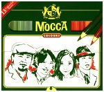 The Best Thing - Mocca / 2007