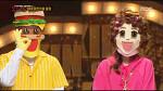 59대 복면가왕 MC 햄버거 새로운 가왕 등극!