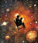 책 속의 우주