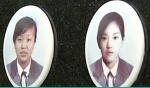 미군 장갑차에 의한 중학생 압사 사건 (미선이 효순이 사건) 설명 [효순 미선 사건 사진] 주한미군지위협정(SOFA) 개정 해야