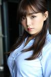 [2015.02] [WPB-net] 시노자키 아이 (Ai Shinozaki,篠崎愛) - EX.227