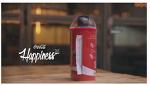 코카콜라 360도 파노라마를 통한 행복한 일상의 기록  - Happiness 360 °-