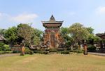 인도네시아 자카르타 여행 모나스 기념탑과 따만 미니