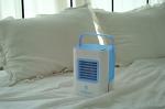 미니 냉풍기 쿨몬