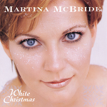 Martina McBride - O Come All Ye Faithful