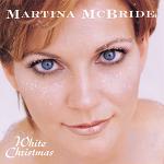 Martina McBride - O Come All Ye Faithful