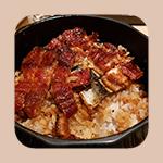 일본 식도락여행 4일차 : 규카츠 그리고 장어덮밥(우나동)의 진정한 참맛!