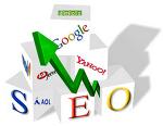 검색엔진 도메인 등록 - 전세계 검색엔진 addurl 리스트