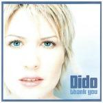 Thank You - Dido / 1998
