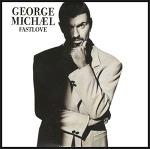 Fastlove - George Michael / 1996