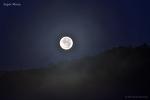 슈퍼문 (Super Moon)
