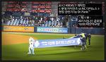 2017.03.31 [개막전] 롯데 자이언츠 vs NC 다이노스 <1부> 관전기 by Dr.Panic™