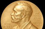 노벨상 수상자 중 유대인이 많은 이유