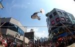 울산마두희축제 6월 울산 축제로 만나는 320년 전통의 축제