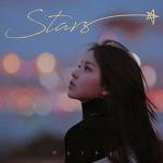 로시 - Stars [듣기/뮤비/가사]