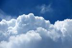 [뭉게구름] 태풍 쁘라삐룬 (PRAPIROON)이 지나간 후,,, # 뭉게구름 2018