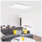 샤오미 이라이트 심플 LED 천장등 조명 + 리모컨 세일