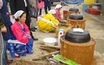 10월에 가볼만한곳으로 이천쌀문화축제와 전주비빔밥축제, 부산불꽃축제 확인