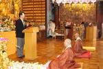 [180522] 부처님 오신날 화계사 방문