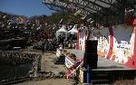대구수목원 국화축제와 팔공산 단풍축제를 대구에서 만나보세요