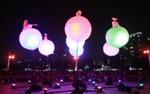 고양 호수예술축제와 고양 행주문화제, 고양 가을꽃축제 일정 확인하세요