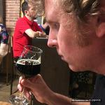 수제 맥주 장인이 알려주는 바르셀로나 브루펍 6곳