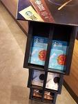 스타벅스 비아(VIA) 콜롬비아 리뷰 / 스타벅스 일회용 커피