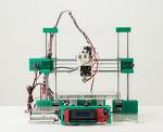 3D프린터 크리메이커는 교육용으로 초보자도 쉽게 만날 수 있어요