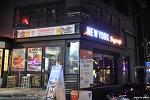[이태원 브런치 맛집] 뉴욕3대맛집, 저스트뉴욕베이글