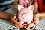 [자투리경제] 내 아이 경제 자립심 키워줄 금융상품 4선
