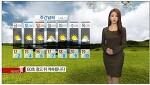 기막힌 오늘 날씨~~ 눈 내리는 3월!!