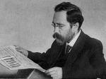 '구 볼셰비즘'에 대한 재검토: 1917년 3월의 혁명 노선