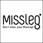 [미스레그]- 20대 여자친구 선물 추천, 해외여행 필수 준비물 (Missleg)