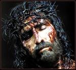 고통을 감수하는 과정에서 남보다 뛰어난 사람이 된다.