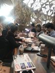[미래직업리포트 시즌6: 퍼스널브랜드]조연심, 김한규의 <여자의 자존감> 편
