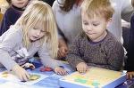 어린이 코딩교육 큐베토로 아이들에게 사고력과 문제 해결 능력을 키워주세요.