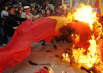 [기고] 티베트 민중봉기 제59주년을 맞이하여