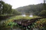 가을 가을 하는 대가야역사테마관광지 나들이