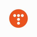 티스토리 블로그 메뉴 설정 방법 그리고 꾸미기