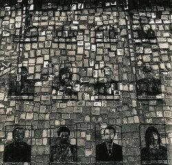 소련 붕괴후 인민의 모습, Alexey Titarenko