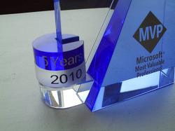 Microsoft MVP 란?