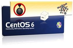 MP4Box in CentOS 6.x 64Bit