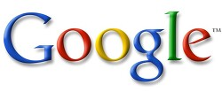 구글 애드센스 한 달간 노출 한 모바일광고의 결과는.?