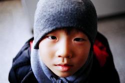 Film #016 (2011-01 ~ 2011-02-15)