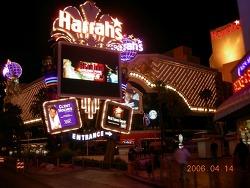 LAS Vegas (2006)