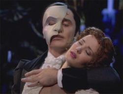 '오페라의 유령' 25주년 특별 공연, 2탄 위한 초석?